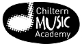 Chiltern Music Academy